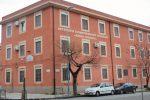 La scuola Enzo Drago