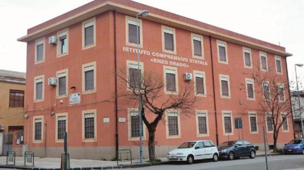 scuola, Messina, Sicilia, Società
