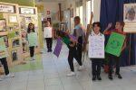 Anche a scuola si ricorda il dramma dell'alluvione di Giampilieri - Foto