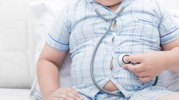 obesità, Salute e Benessere