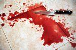 Calabria terra di sangue: Vibo, Crotone e Reggio prime in Italia per numero di omicidi