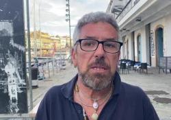 Simone Perotti: «I miei sei anni nel Mediterraneo, un'Odissea moderna» Lo scrittore ha percorso ventimila miglia con la sua barca a vela, incontrando artisti, autori, migranti e perseguitati politici. Da questa esperienza è nato anche un libro (Mondadori) - Corriere Tv