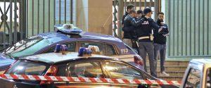 Agenti uccisi a Trieste, dal furto dello scooter alla folle sparatoria: la cronaca di una tragica giornata
