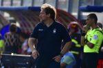 """Crotone, Stroppa avverte la squadra: """"Con il Cittadella serve massima attenzione"""""""