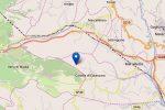 Terremoto nel Catanzarese, sciame sismico nella zona: una decina di piccole scosse a ripetizione