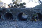 Lavori al torrente al villaggio Bordonaro a Messina, affidato l'incarico a un'impresa