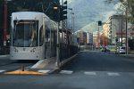 Palermo, tre nuove linee di tram entro il 2024: presentato il progetto