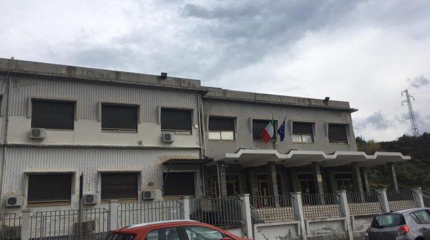 barcellona, mafia, Carmelo Giambò, Giovanni Rao, Messina, Sicilia, Cronaca