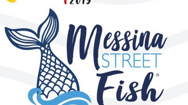 pesce, Messina, Sicilia, Società