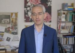 Un Nobel per l'Economia che premia l'innovazione I tre economisti insigniti dell'importante riconoscimento sono giovani e impegnati in campi non convenzionali per migliorare le condizioni di vita nel mondo - CorriereTV