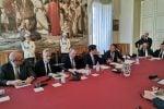 """Ragusa-Catania, il governo accelera i tempi. Cancelleri: """"Sarà una strada pubblica e gratuita"""""""