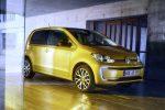 Volkswagen e-Up! a 23350 euro, ma in Lombardia ne costa 6900