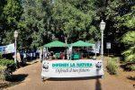 """A Vibo l'iniziativa di WWF """"Urban Nature"""": domenica all'insegna del verde"""