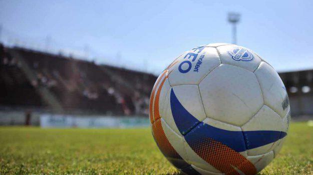 calcio, corigliano, serie d, Calabria, Sport