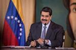 Venezuela, per l'Onu Maduro responsabile di crimini contro l'umanità
