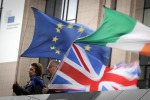 Ok Consiglio Ue a lista dei commissari senza il britannico