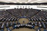 Nomine Ue: commissario Ungheria, oggi nuovo 'esame' al Pe