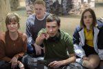 """""""Atypical 3"""", su Netflix la serie che parla di autismo: il trailer"""