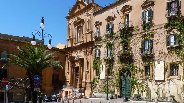 qualità della vita, Sicilia, Società