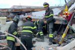 Terremoto in Albania, sale a 41 il bilancio delle vittime: 4 i bambini