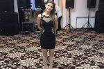 Femminicidio nel Palermitano, uccisa a coltellate dall'amante: lei voleva rivelare la relazione