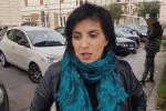 L'Asp non paga le cure al figlio autistico, la denuncia di una mamma di Reggio