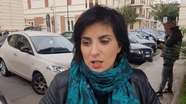 asp reggio, denuncia Asp Reggio, figlio autistico, riccardo mauro, Reggio, Calabria, Cronaca