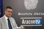 """""""Messaggero boss-detenuti"""", fermato Nicosia (Radicali): Messina Denaro nostro premier"""