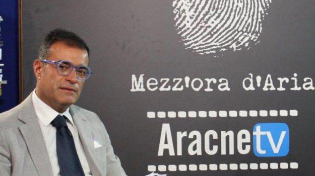 mafia, Accursio Dimino, Antonello Nicosia, Filippo Guttadauro, Giuseppina Occhionero, Mattia Messina Denaro, Sicilia, Cronaca