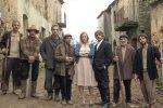 """""""Aspromonte. La terra degli ultimi"""", esce il film tra western e poesia"""