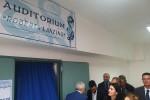 """Femminicidio, a Polistena intitolata un'aula della scuola """"Conte Milano"""" a Roberta Lanzino"""