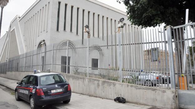 'ndrangheta, imprenditoria Reggio, processo Martingala, Stefano Musolino, Reggio, Calabria, Cronaca