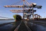 L'Autorità portuale di Gioia Tauro chiude al pubblico fino al 3 aprile