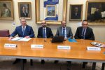 Banca d'Italia: in Calabria crescita debole, cala l'occupazione