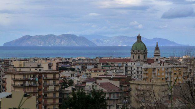coronavirus, eolie, salina, santa marina di salina, Domenico Arabia, Messina, Sicilia, Cronaca