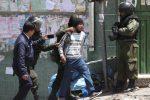 Bolivia, i cocaleros al governo ad interim: via dal potere o blocchiamo il paese