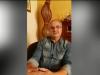 La malattia del piccolo Dylan, messaggio di solidarietà dell'ex mister di Messina Mutti - Video
