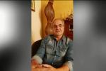 Bartolo Mutti