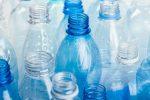 Giardini Naxos contro la plastica, dal Comune borracce in alluminio agli studenti