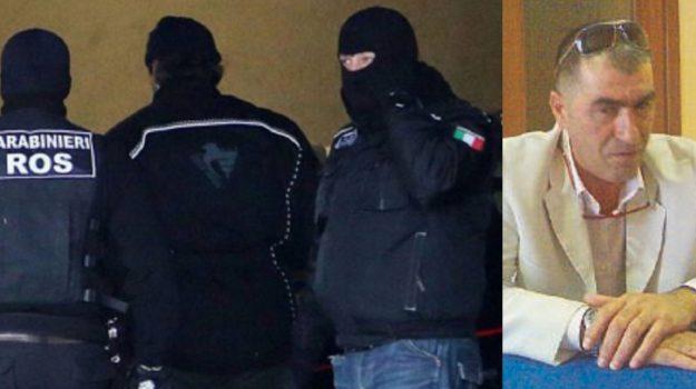 'ndrangheta, filandari, narcotraffico, pentito, Bruno Fuduli, Catanzaro, Calabria, Cronaca