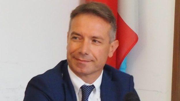 procuratore vibo, Camillo Falvo, Catanzaro, Calabria, Cronaca