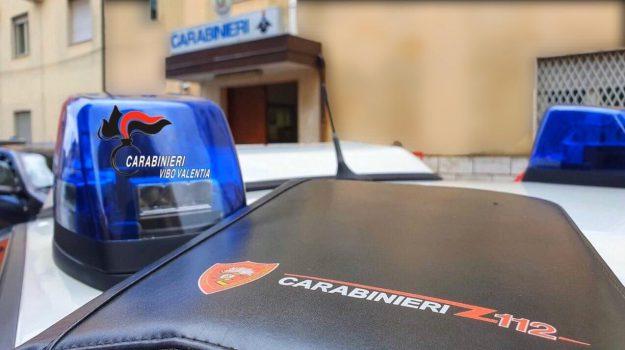 incidente Pizzoni, incidente sul lavoro, operaio Pizzoni, Catanzaro, Calabria, Cronaca