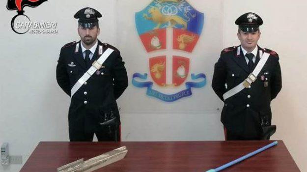 maltrattamenti in famiglia, roccella jonica, Reggio, Calabria, Cronaca