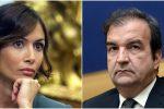Regionali in Calabria, venti di crisi in Forza Italia: Occhiuto torna in quota