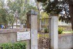 Controlli dei carabinieri nel cimitero di Messina, sotto la lente impiegati e sicurezza