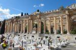 Commemorazione dei defunti e Ognissanti, a Messina cimiteri aperti dalle 8 alle 17