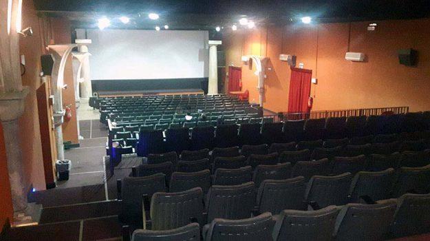cinema Olimpia, cinema taormina, Carmelo Fichera, Messina, Sicilia, Cronaca