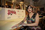 Premio Sila, Claudia Durastanti vince la sezione Letteratura
