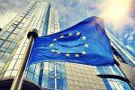 La Commissione europea premia la Calabria: sbloccati i pagamenti del Por