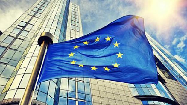 commissione europea, fondi calabria, por calabria, Mario Oliverio, Calabria, Economia